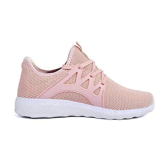 Gym Shoes For That Perfect Workout