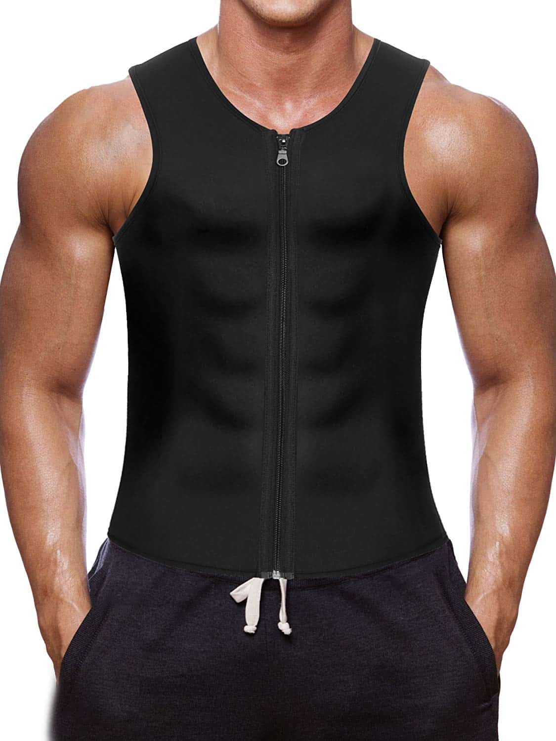 Fitness Gears For A Great Workout