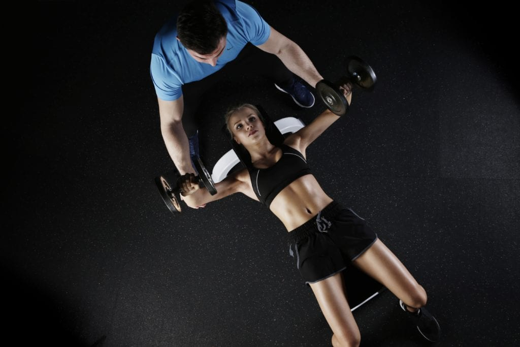 The Importance Of Exercising Your Body