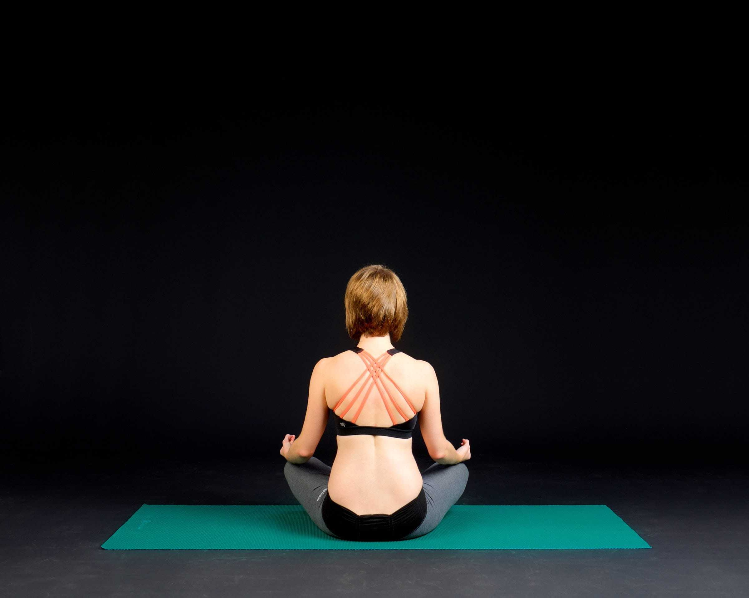 Exercise Mats For Comfortable Workouts