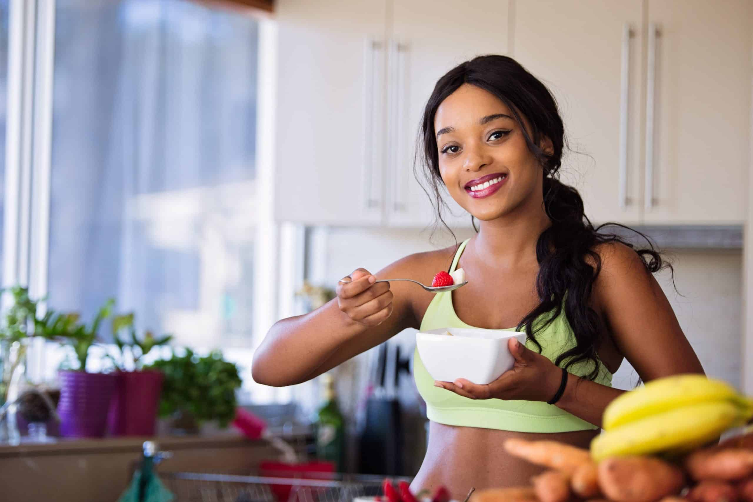 Health And Fitness Tips You Will Love