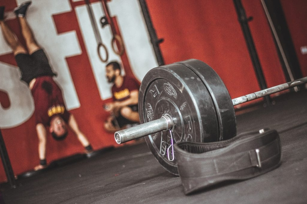 Fitness Program: Choosing The Best One That Actually Works