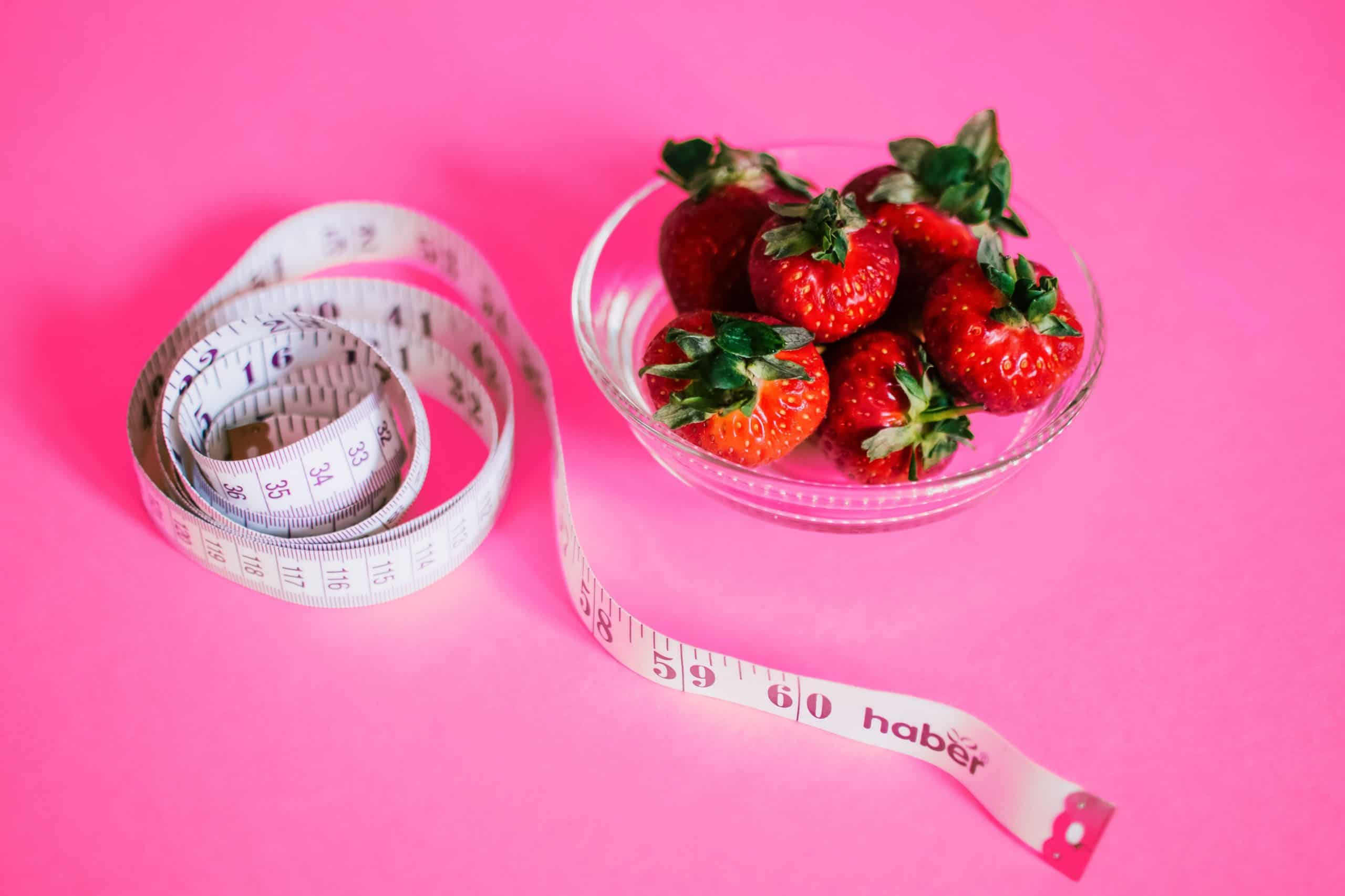 Weight Loss Tips – Your Ultimate Pointers