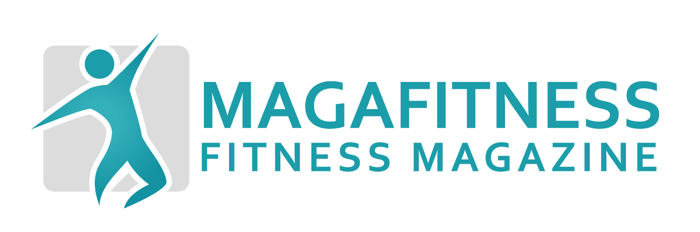 MagaFitness