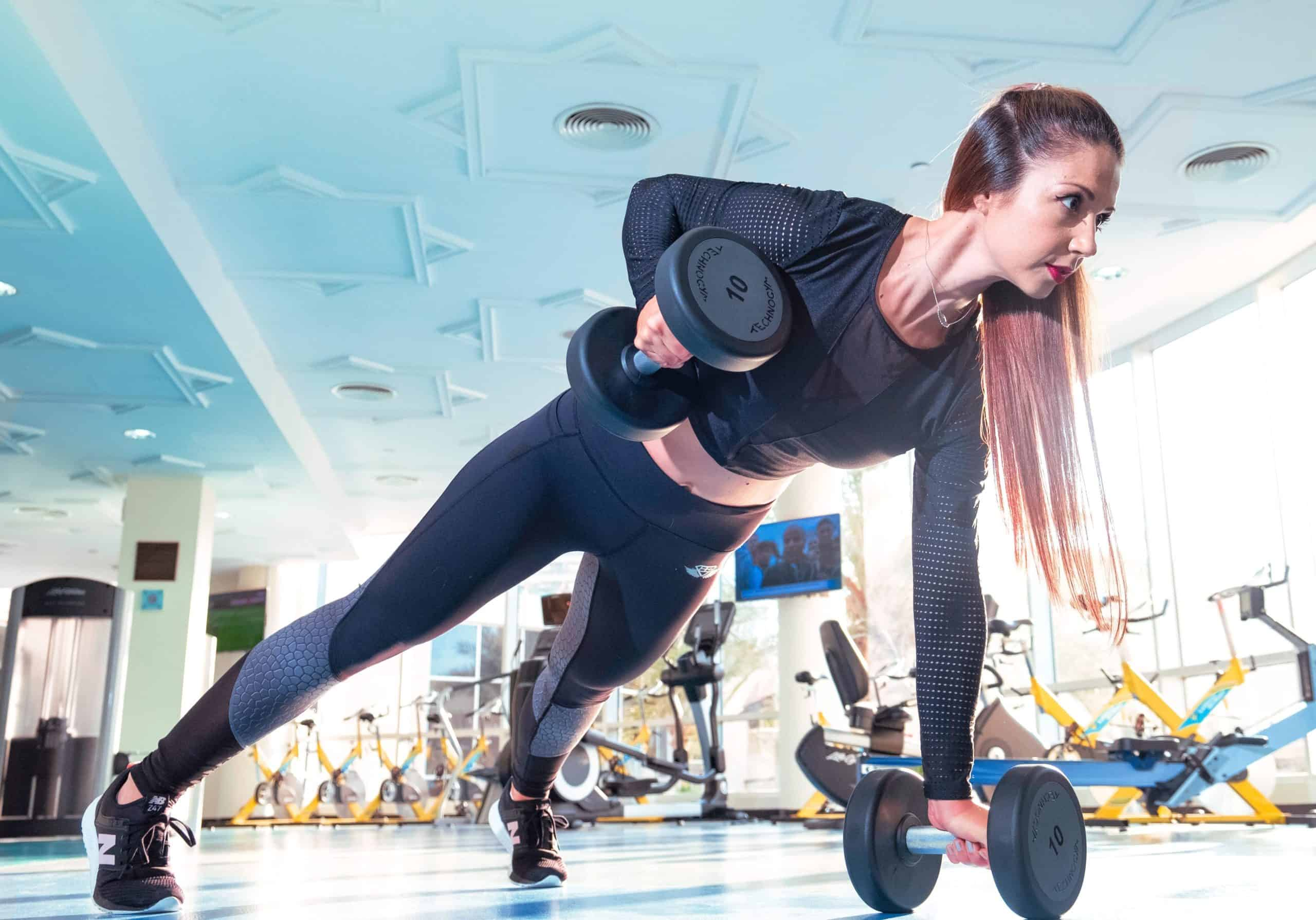 Tips For Successful Weight Loss Exercises