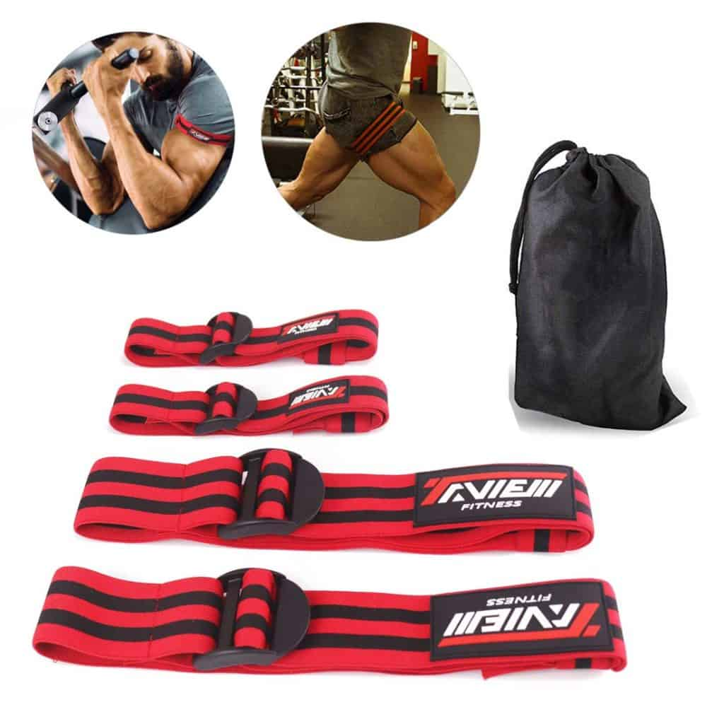 Speed Ladder Fitness Equipment For You