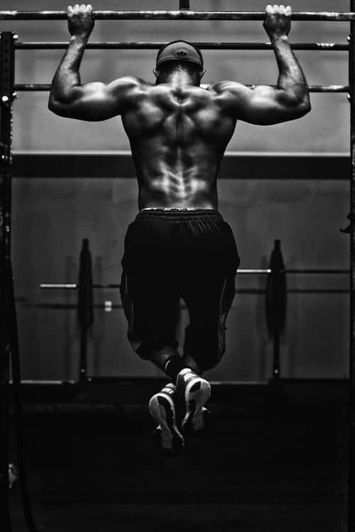 Presenting You the Best Gym Workout Routine