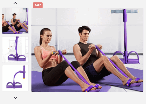 Easy Workouts To Get Fit- Tips