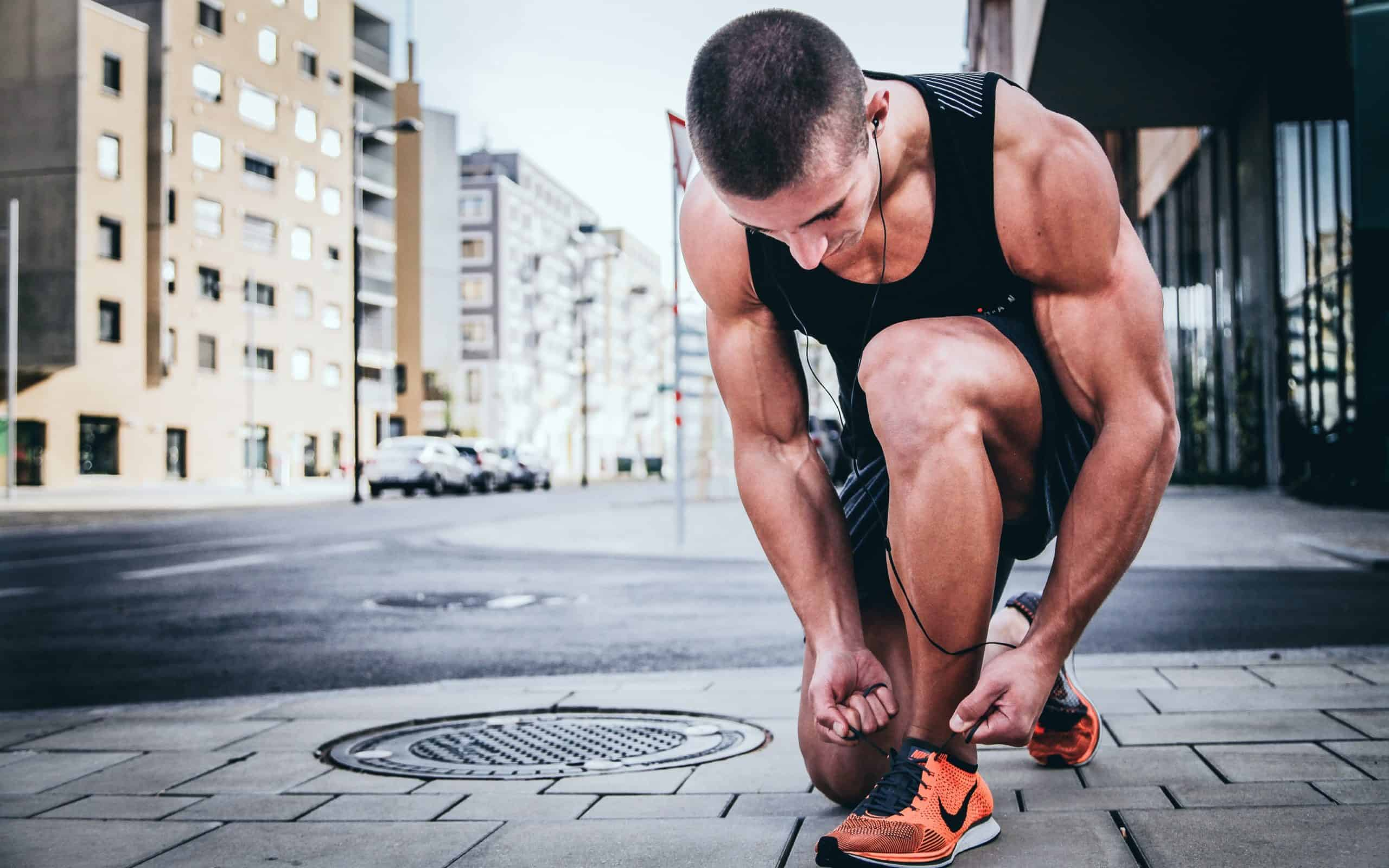 Best Routes For Fitness