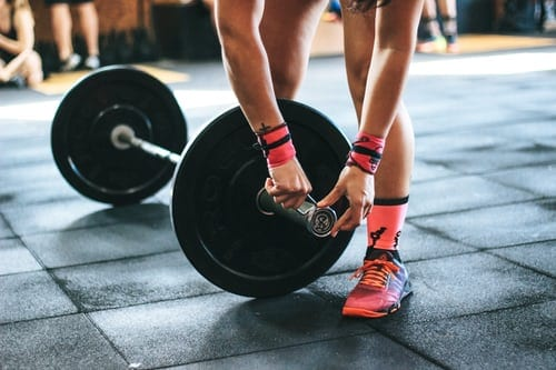 Daily Fitness Tips to Keep You Healthy