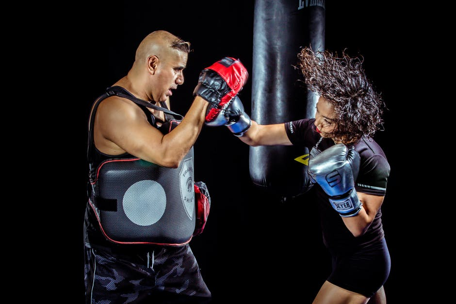 Personal Trainer Cost And Benefits