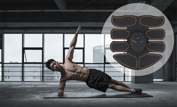 Top 10 Free Products Every Fitness Enthusiast Must Have